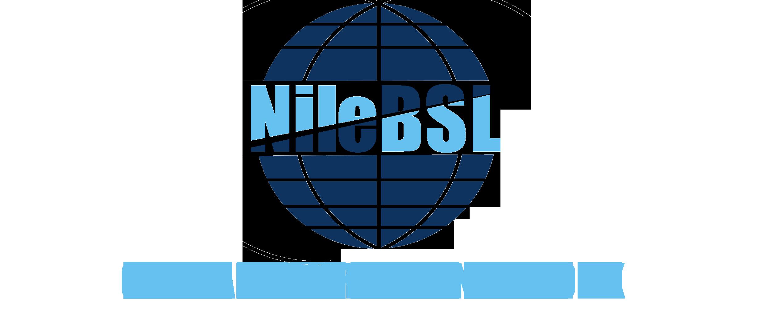 Nile BSL